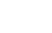 The Shave Shop Logo Small